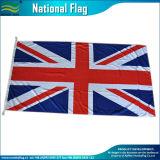 100% poliéster nacional / bandeira mundial / país (B-NF05F06002)