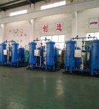 産業石油のための窒素の発電機