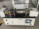 Ty-7003 pneumatische het Micro- Precisions Vormen van de Injectie Machine