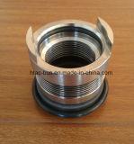 Joint mécanique d'arbre du Roi X430 Compressor Tk 22-1101 thermo