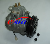 Автоматический компрессор AC кондиционирования воздуха для BMW X5/X6 7sbu7c 8pk
