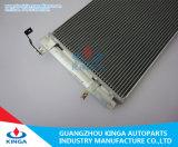 Condensateur pour Hyundai pour Elantra (00-) avec OEM 97606-2D000