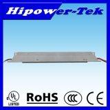 Alimentazione elettrica costante elencata della corrente LED dell'UL 19W 450mA 42V con 0-10V che si oscura