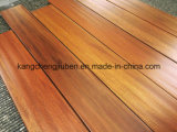 حكّ طبيعيّ مضادّة خشبيّة أرضية/خشب صلد أرضية