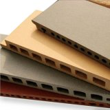 folha do painel do Terracotta de 18mm Cearmic para o revestimento da parede de cortina