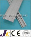 알루미늄 훈장 단면도, Aluninum 합금 (JC-P-83045)