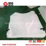 Automatischer Membranen-Filterpresse-Hersteller