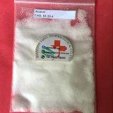 熱い項目合法ギヤOxandrolon Anavar 99.5%純度のステロイドの粉