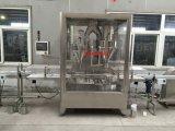 Автоматическая высокоскоростная машина завалки порошка протеина