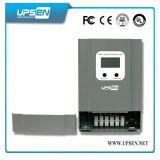 セリウムのRoHS 12V/24V/48VDC 20AMP-40AMPの自動認識MPPTの太陽コントローラ