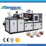 Machine à papier automatique pour restauration rapide / Nouilles / Salade