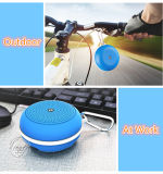 Altavoz sin hilos portable de Bluetooth de los superventas 2016 mini
