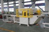 Maolong Zubehör-automatischer Riemen-stempelschneidene Maschine