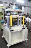 50トンオイル出版物機械