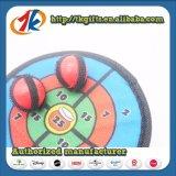 Игры стрельба продукта игрушка классицистической установленная для малышей