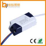 Ce/RoHS LED 위원회 둥근 공장 공급자 천장 홈 램프