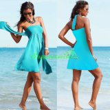 Sexy Strandkledingen voor Dames