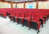 Assento do auditório Chair Hall, cadeira da igreja do teatro (LL-W007)