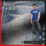 Работая ткань джинсовой ткани ткани T/C износа