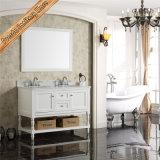 Module en gros de Bath de Vanitt de salle de bains de la Chine de la qualité Fed-361 moderne