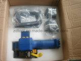 De Batterij PP/Pet die van Fromm P323 Hulpmiddel /Battery vastbinden die Werktuig vastbinden