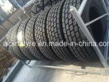 Pneu radial 12r22.5&315/80r22.5 de Tyre&Truck do caminhão