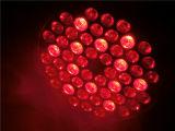 PARITÀ esterna LED 54 di Yuelight dell'indicatore luminoso impermeabile di PARITÀ 3W di alta qualità