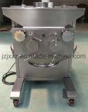 Granulatore d'oscillazione dei doppi cilindri di Yk-160s