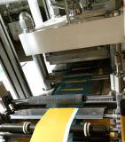 大きい打つ力、低雑音、安定した圧力、Asynchronizationのギャップの型抜き機械
