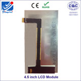 S4520/S4521 4.46 '' 4.5 '' pantalla del Tn TFT LCD