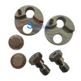 Inham Repairkit 94k 014884-1 Made in China