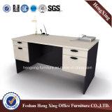 Büro-Tisch/Büro-Schreibtisch/hölzerner Tisch-/Computer-Schreibtisch (HX-5N427)