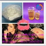 Citrate de tamoxifène de Nolvadex de qualité (CAS : 54965-24-1) pour le soin de femmes