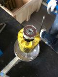 Мотор NEMA Fan/AC