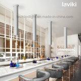 PANNOCCHIA montata superficie LED Downlight con 10With12With15W per i negozi, illuminazione interna