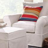 [أمريكن] [كونتري ستل] بناء أريكة لأنّ يعيش غرفة أثاث لازم [م3014]