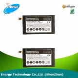 для батареи сотового телефона Motorola Xt926 EV30 с качеством Hight