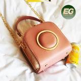 2017 sacos de ombro Eco-Friendly Sy8401 das meninas da bolsa das senhoras da venda por atacado nova do projeto