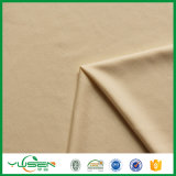 Ткань Spandex тканья для нижнего белья женщин