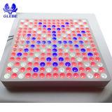 45W LED 플랜트는 Growing&Flowering를 위한 빨간 파란 스펙트럼에 가볍게 증가한다