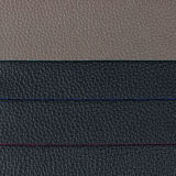Wholesale softly Synthetic PU Leather for Car Seat Handbags (1037)