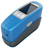Instrumento de Glossmeter da cor do controle de computador de Digitas (GW-300A)