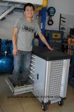 Gabinete de ferramenta/maleta de ferramentas de alumínio Fy-804 de Alloy&Iron