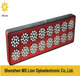Best Seller Hydroponics Indoor LED Grow Light com espectro completo