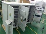 Multi-Mission 적응성 1-3kVA를 위한 옥외 통신 온라인 UPS