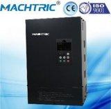 380V alto rendimiento a circuito cerrado del inversor S3800e con la tarjeta de la paginación