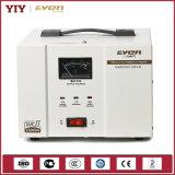 Precio servo 2kVA 230V del estabilizador del voltaje