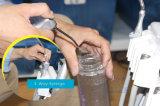 Élément dentaire mobile de vente chaud avec du ce ISO13485
