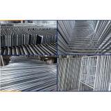 Леса стальной рамки трапа/каменщика для конструкции
