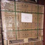 セリウムUL SGSの証明書が付いている乾燥満たされた手入れ不要のオートバイ電池Ytx7aBs